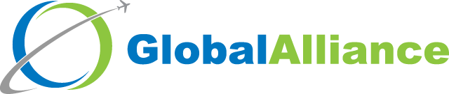 GLOBAL ALLIANCE TRAVEL SERVICES SDN BHD